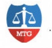 Advocate MTG Legal