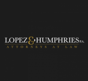 Attorney Melodie Lopez, Accident attorney in United States - Lakeland