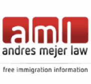Attorney Andres Mejer Law, Immigration attorney in Eatontown -