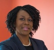 Attorney Ifeoma Odunlami, Property attorney in United States - Morristown