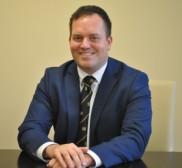 Attorney Bryant Michael, Lawyer in Edwardsville -