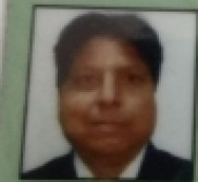 Advocate Vinit Kapoor, Lawyer in Uttar Pradesh - Ghaziabad (near Bareilly)