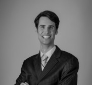 Attorney Graham Scofield, Accident attorney in United States -