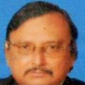 Advocate debaprosad mukhopadhyay, Lawyer in West Bengal - Kolkata (near Hooghly)