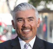Attorney George Ramos, Criminal attorney in United States - San Diego