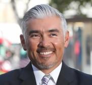 Attorney George Ramos, Criminal attorney in San Diego - San Diego
