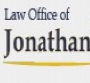 Advocate Law Office of Jonathan L. Warshaw