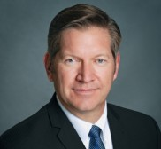 Attorney Philip Clark, Criminal attorney in United States - Nashville