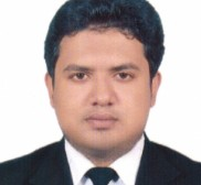 Attorney Sheikh Mustafa Rahman, Criminal attorney in Chittagong - Chittagong