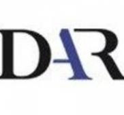 Dermer Appel Ruder, LLC, Law Firm in Norcross - Peachtree Corners, GA