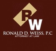 Attorney Law Office of Ronald D. Weiss, P.C., Banking attorney in Bohemia - Bohemia