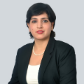 Advocate Sunita Sharma, Lawyer in Haryana - Gurgaon (near Firozpur Jhirka)