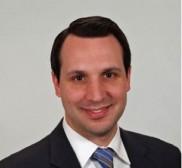 Attorney Edward R. Molari, Lawyer in Boston -
