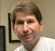 Attorney David Mann, Lawyer in Georgia - Macon (near Adamsville)