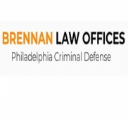 Attorney William J. Brennan, Criminal attorney in United States - Philadelphia