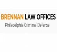 Attorney William J. Brennan, Criminal attorney in Philadelphia - Philadelphia