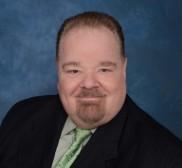 Attorney Louis Wm. Martini, Jr., Divorce attorney in Media -