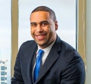 Attorney John Bey, Lawyer in Georgia - Atlanta (near Adamsville)