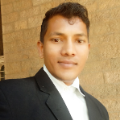 Advocate Ashvin khillare, Lawyer in Maharashtra - Mumbai (near Umred)