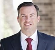 Attorney Ryan McPhie, Criminal attorney in Gilbert - Gilbert, AZ