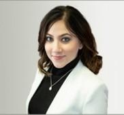 Attorney Suzanne Hale Robinson, Lawyer in Kansas - Overland Park (near Abbyville)