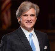 Attorney DiPiero Simmons McGinley & Bastress, PLLC, Lawyer in West Virginia - Charleston (near Abraham)