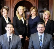 Attorney Hughes Law Office, Lawyer in South Dakota - Sioux Falls (near Big Stone City)