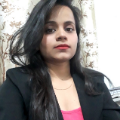 Advocate jyoti ballb (5yrs) in final year, Lawyer in Maharashtra - Nagpur (near Patur)