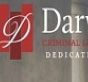 Advocate Darwish Criminal Defense Attorney -