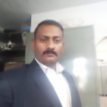 Advocate Balu Gaikwad, Lawyer in Maharashtra - Pune (near Amarnath)