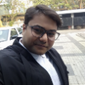 Advocate Anirudha Bajoria, Lawyer in West Bengal - Kolkata (near Farakka)