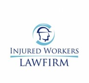 Attorney Injured Workers Law Firm, Lawyer in Virginia - Richmond (near Dulles International)