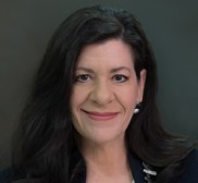 Attorney Carolina Antonini, Lawyer in Georgia - Atlanta (near Adamsville)