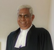 Advocate Loganathan, Accident advocate in Bangalore - Electronics City