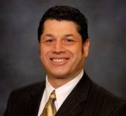 Attorney Emilio De Simone, Criminal attorney in Denver -