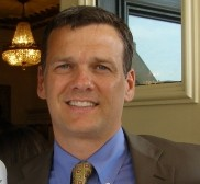 Attorney James Hoffmann, Accident attorney in United States - St. Louis