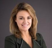 Advocate Kim Engler -