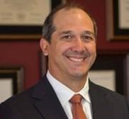 Law Office of Shane R. Kadlec, Law Firm in Houston -