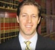 Isaacson, Schiowitz & Korson, LLP, Law Firm in Rockville Centre -