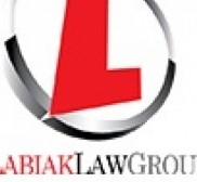 Attorney Stephen Labiak, Immigration attorney in Visalia -