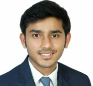Attorney Hari Wadhwana, Lawyer in Dubai - Dubai (near Dubai)