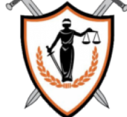 Advocate The Law Office Of Howard A. Snader, Llc -
