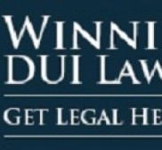 Attorney Alan Pearse, Lawyer in Winnipeg -