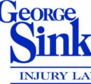 Charleston Car Accident Lawyer, Law Firm in Charleston -