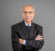 Attorney Michael Ahmadshahi, Intellectual Property attorney in Irvine -
