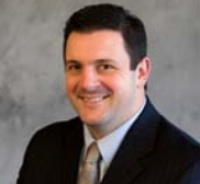 Attorney Kenneth E. Barnes, Provident Fund attorney in Kansas City -