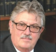 Advocate Fred Knez - California