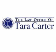 Attorney Tara Carter, Lawyer in Tennessee - Nashville (near Yuma)