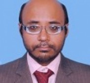 Attorney arnab kumar banerjee, Civil attorney in London, City of -
