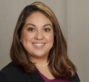 Attorney Regina Vasquez, Banking attorney in Houston -